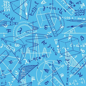 various Maths and Mechanics images and equations